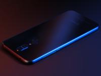 为何只有360手机N6 Pro获得99%京东好评?