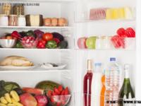 """家里缺一个够大的""""保鲜柜""""?海尔冰箱测评"""