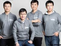 姚颂的AI初创企业是如何谱写成功之路的