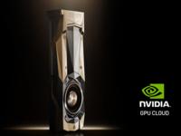 NVIDIA 12nm新核弹TITAN V完整规格公布