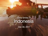 进军海外从未止步 金立正式登陆印尼市场