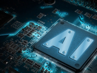 Gartner发布:2018年十大战略科技发展趋势