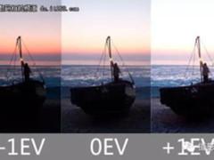 摄影科普 手机上都有的HDR究竟是什么?