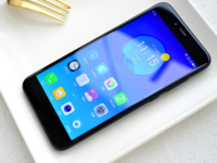 360手机N6 Lite评测:全不全面屏已经不重要