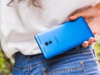 最高直降300 双12期间魅蓝Note6销量增10倍