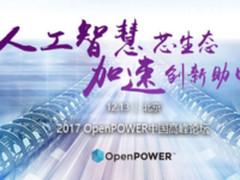 全球科技巨头助拳 OpenPOWER能否力挽狂澜