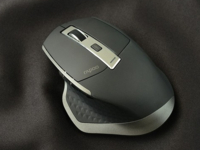 双十二福利购 雷柏MT750无线鼠标仅售199元
