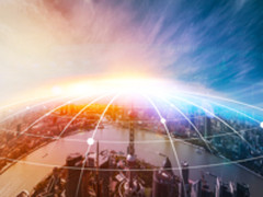 IDC预测:2021vCPE软硬件市场将达到30亿美元