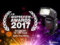 Dpreview器材大奖出炉 索尼a9榜上无名