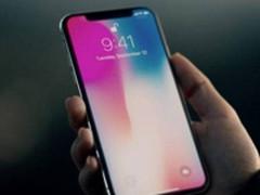 苹果营销总裁谈iPhone未来 提升人脸识别