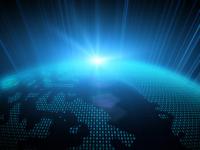 互联网创新与之相比弱爆了!协议才是未来!