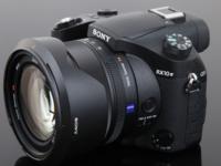 600mm全开光圈可用 索尼RX10M4解析测试