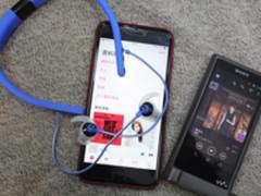 蓝牙运动耳机不挑食 JBL REFLECT FIT评测