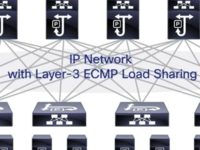 大地云网科技公司通用数据中心SDN控制器