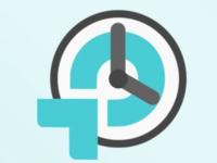 调查:TP-Link中继器固件每月浪费715MB流量