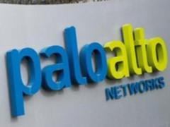 Palo Alto Networks防火墙操作系统存漏洞