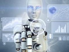 科沃斯IPO上市:服务机器人公司的路径选择
