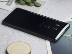 肠粉别错过 HTC全面屏旗舰入手仅4799元