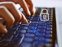 用户规避安全措施的5种方式 如何正确防范?