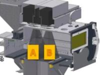 多激光器在SLM 金属3D打印设备中的应用