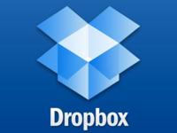 Dropbox首次更新品牌形象 走创意公司路线