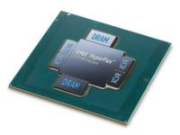 英特尔FPGA新品集成HBM2 内存表现更亮眼