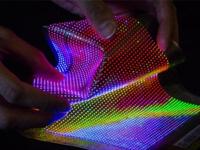 不逊OLED 三星150寸micro-LED电视即将亮相