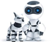 科沃斯开启IPO上市之路 把机器人做成大生意
