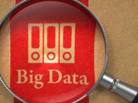 大数据助力企业营收增速,加快增长速度