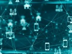 为什么说DDI是物联网成功的关键组成部分?