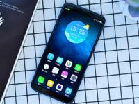 扒一扒网络晒单:98%好评率的360手机N6 Pro