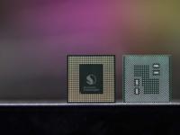 三星S9+跑分流出:骁龙845安卓最强首秀