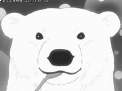 如此优雅设计不到100 小熊超声波加湿器试用