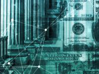 预测:2018年SD-WAN市场收入将达到23亿美元