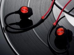 咕咚×1MORE发布iBFree 2智能运动耳机