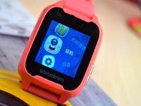 阿里联通探索新零售阿巴町智能手表全线入驻