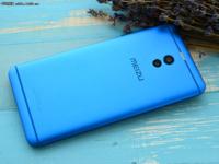 不到千元也能买到好手机 魅蓝Note 6热销中