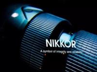 内置增距镜 尼康180-400镜头即将发布?