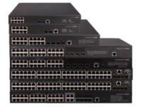 简化企业组网 H3C S5120V2-LI交换机澳门威尼斯人官方网站