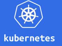 2017年最后一次更新,Kubernetes 1.9发布!