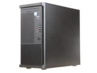 H3C UniServer T1100 G3塔式服务器评测