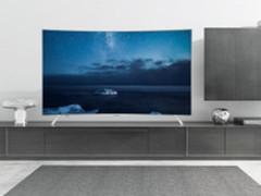 元旦买电视看这里 65英寸最佳客厅电视推荐
