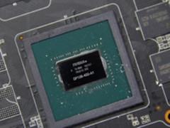 老黄再现精准刀法 GTX 1060 5G显存版曝光