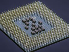 三星半导体业务收入超越Intel成新霸主