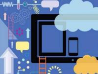 智能存储市场调查:数据移动将成大问题