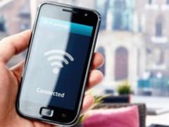 工信部公开明年重点工作 宽带流量提速降费