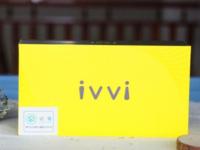 ivvi K5网友体验:我与裸眼3D有个约会