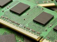 20年难有进步 DRAM延迟问题终于得到优化