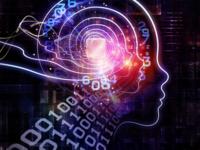 机器学习在现实生活中到底有哪些应用?