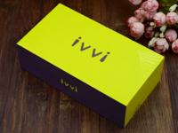 不止是裸眼3D而已 ivvi K5全面体验上手试玩